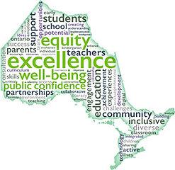 Borderlss Education OSSD Ontario Education Sytem in a Global World
