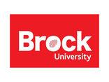 Brock.jpg