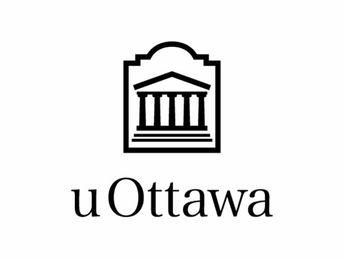Ottawa.jpg
