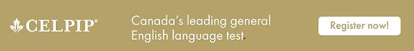 CELPIP-Leaderboard.png