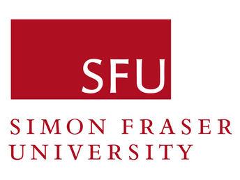 SimonFraser.jpg