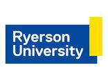 Ryerson.jpg