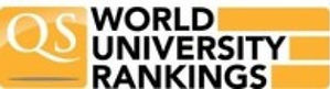 Borderless Education Toronto World University Ranking, Top Ranking University, OSSD