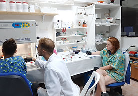 lab people.jpg