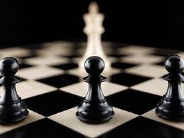Chess Scholars.jpg
