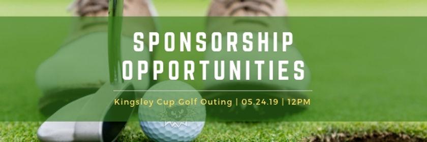 Sponsorship Header.jpg
