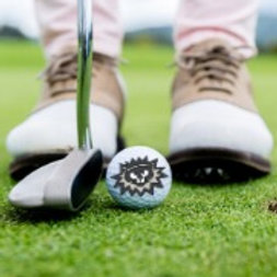 Kingsley Cup Golf Outing- Foursome Registration