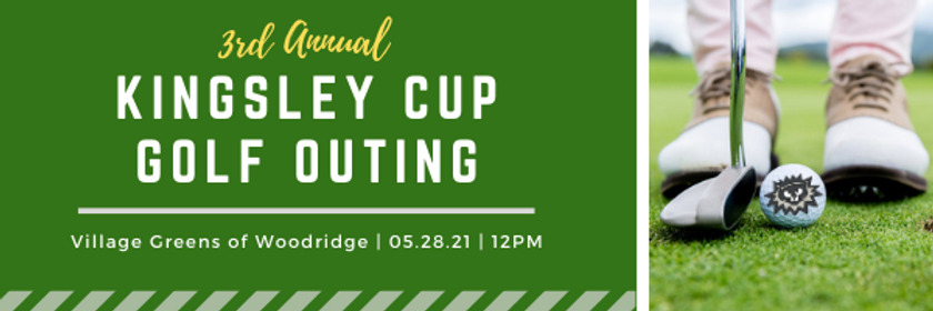 2021 Email Header_Kingsley Cup Golf Outi