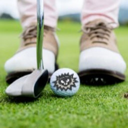 Kingsley Cup Golf Outing- Individual Registration