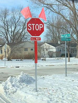 Stop Signs.jpg