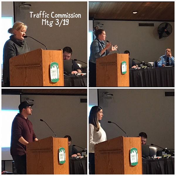 Traffic Safety Promo.JPG