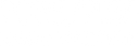 2085_logo.png