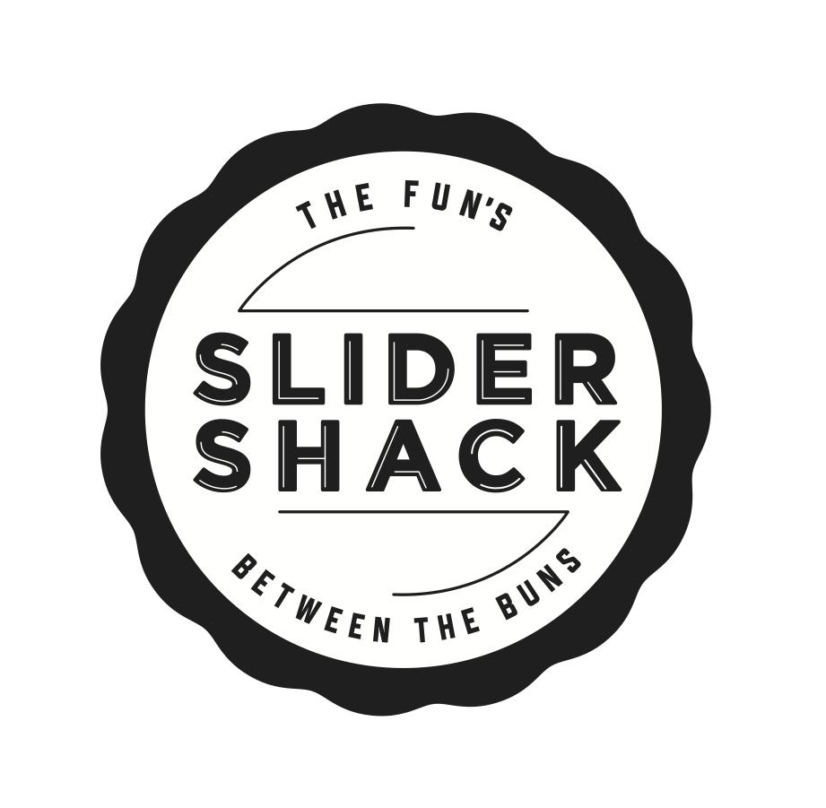 Slider Shack Box Logo.jpg