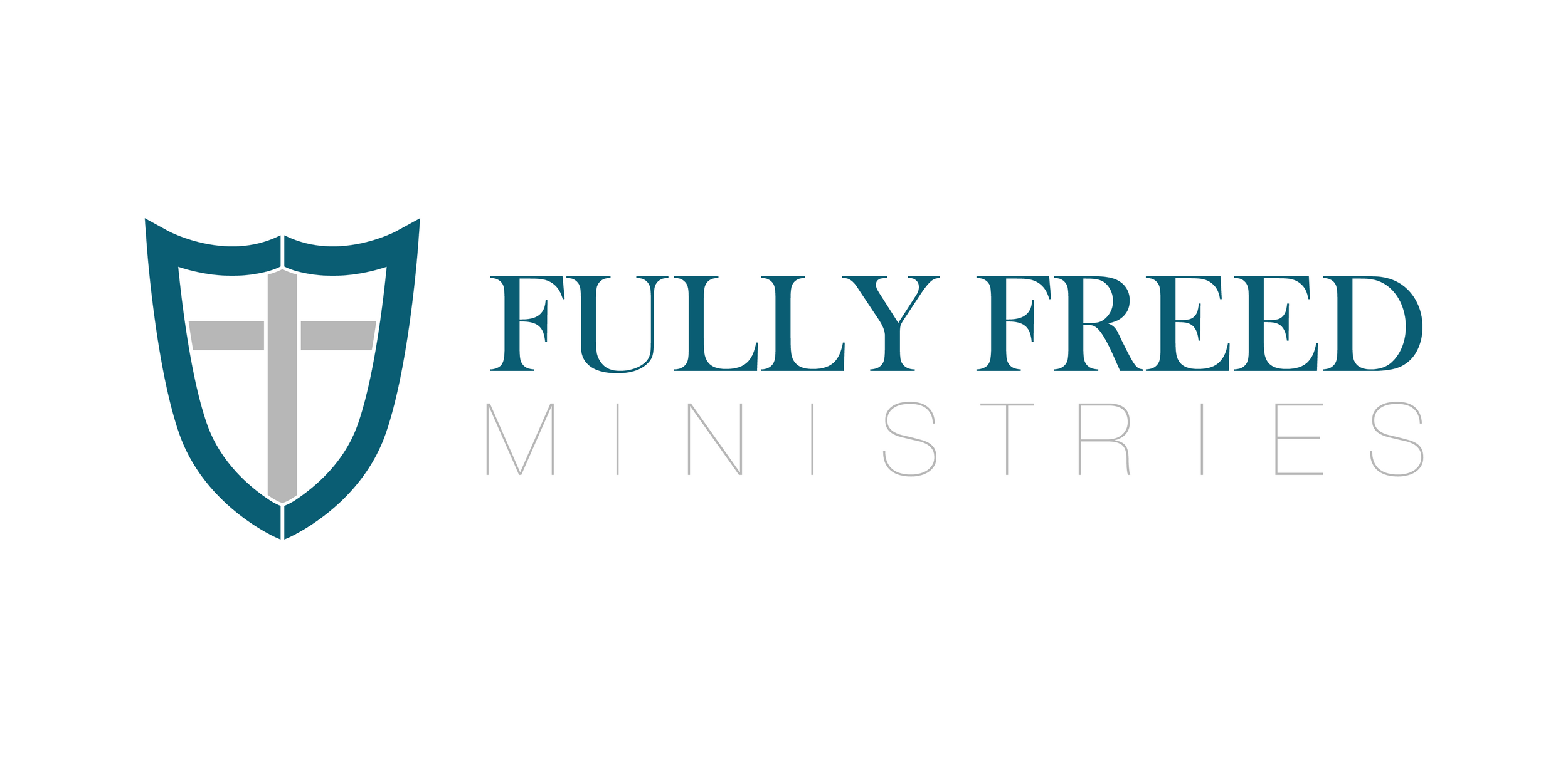 Do You Need Deliverance? | Home | Fully Freed Ministries