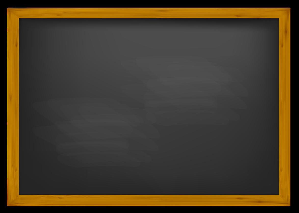 chalkboard-sign-4682741_1920_edited.png