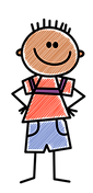 kids-3171905_1280_edited.png