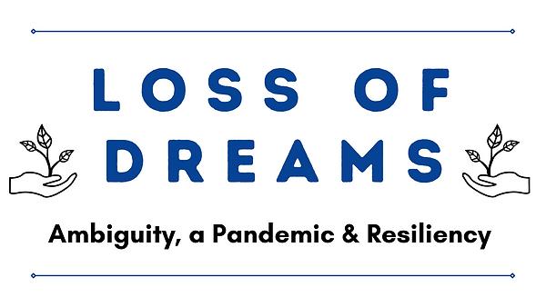Web_Loss of dreams.png