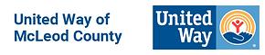 UW Horizontal Logo.png