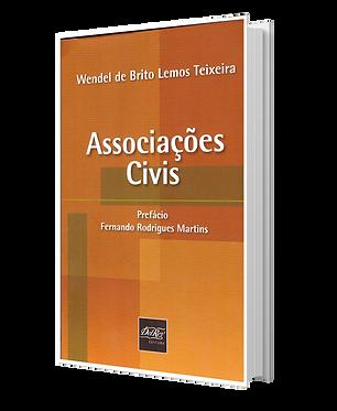 Associações Civis.png