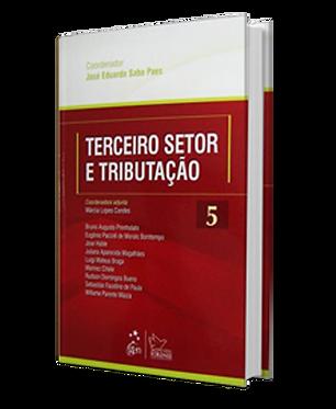 Terceiro_Setor_e_Tributação_5.png