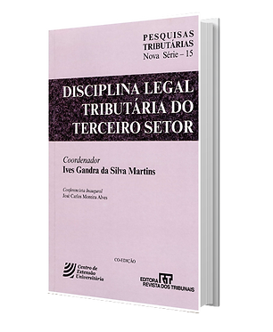 Disciplina_Legal_Tributária_do_Terceiro_
