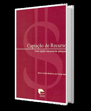 Captação_de_Recursos,_uma_opção_eticamen