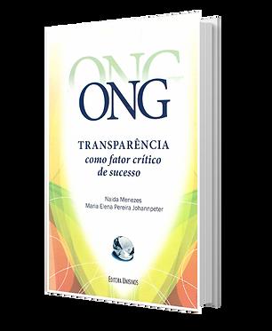 ONG,_Transparência_como_fator_crítico_de