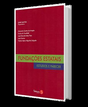 Fundações_Estatais,_Estudos_e_Parecer.pn