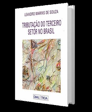 Tributação_do_Terceiro_Setor_no_Brasil.p