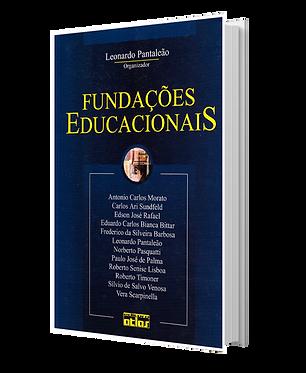 Fundações_Educacionais.png