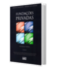 Fundações_Privadas_-_Doutrina_e_Prática.