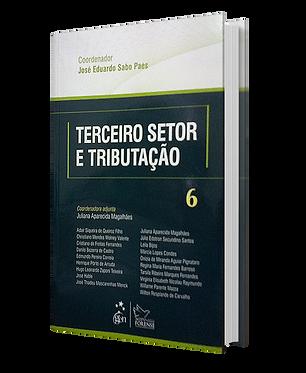 Terceiro_Setor_e_Tributação_6.png