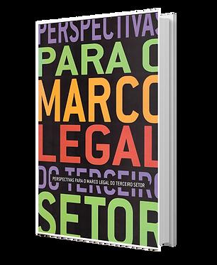 Perspectivas para o Marco Legal do Terce