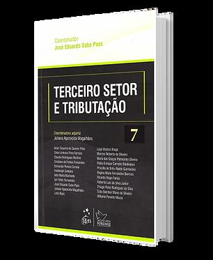 Terceiro_Setor_e_Tributação_7.png