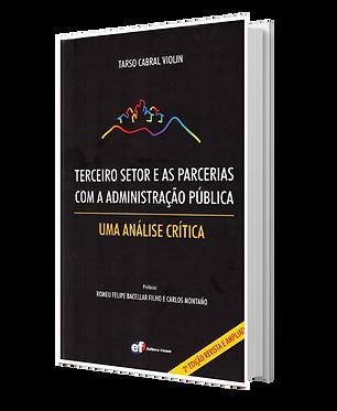 Terceiro_Setor_e_as_Parceirias_com_a_Adm