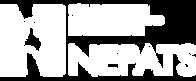 Nepats_Logo.png