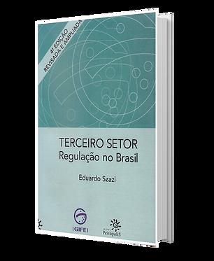 Terceiro_Setor,_Regulação_no_Brasil.png