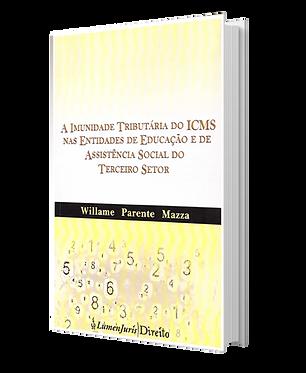 A_Imunidade_Tributária_do_ICMS_nas_Entid