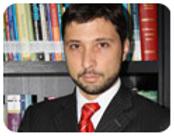 LeandroSouza.png