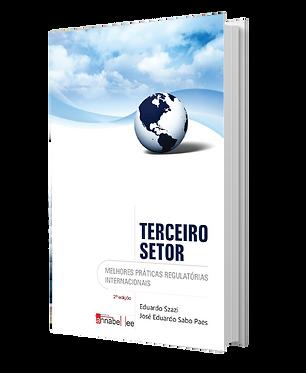 Terceiro_Setor_-_Melhores_Práticas_Regul