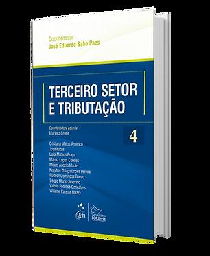 Terceiro_Setor_e_Tributação_4.png