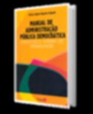 Manual_de_Administração_Pública_Democrát