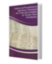 Caderno_de_Procedimentos_Aplicáveis_à_Pr