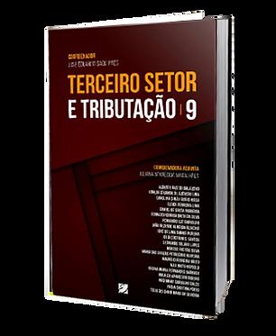 Terceiro_Setor_e_Tributação_9.png