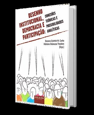Desenho_Institucional,_Democracia_e_Part