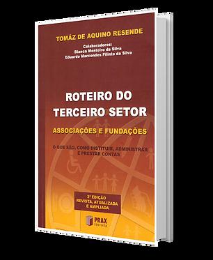 Roteiro_do_Terceiro_Setor_-_Associações_