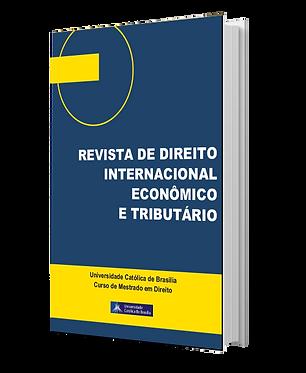 Revista_de_Direito_Internacional_Econômi