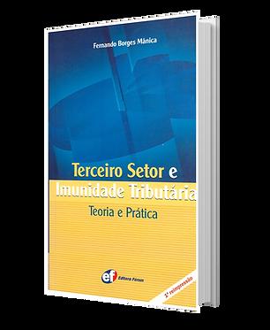 Terceiro_Setor_e_Imunidade_Tributária,_T