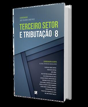 Terceiro_Setor_e_Tributação_8.png