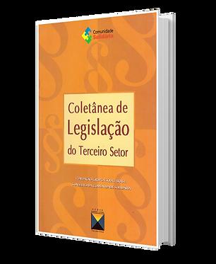 Coletânea_de_Legislação_do_Terceiro_Seto